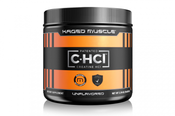 KAGED CREATINE HC-I