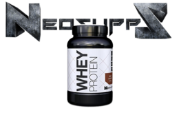 NEOSUPPS WHEY PROTEIN