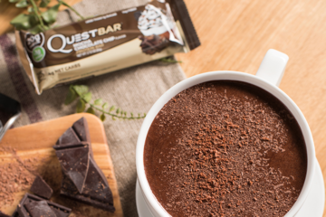 QUEST BAR SCHWEIZ ONLINE SHOP