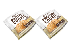 IRONMAXX PROTEIN COOKIE