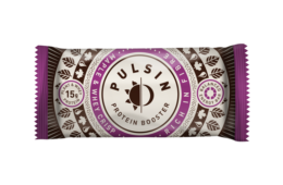 PULSIN PROTEIN BOOSTER BAR